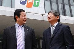 Ghi dấu ấn trên 5 năm, tài sản 'lão tướng' Bùi Quang Ngọc sắp đạt 1.000 tỷ