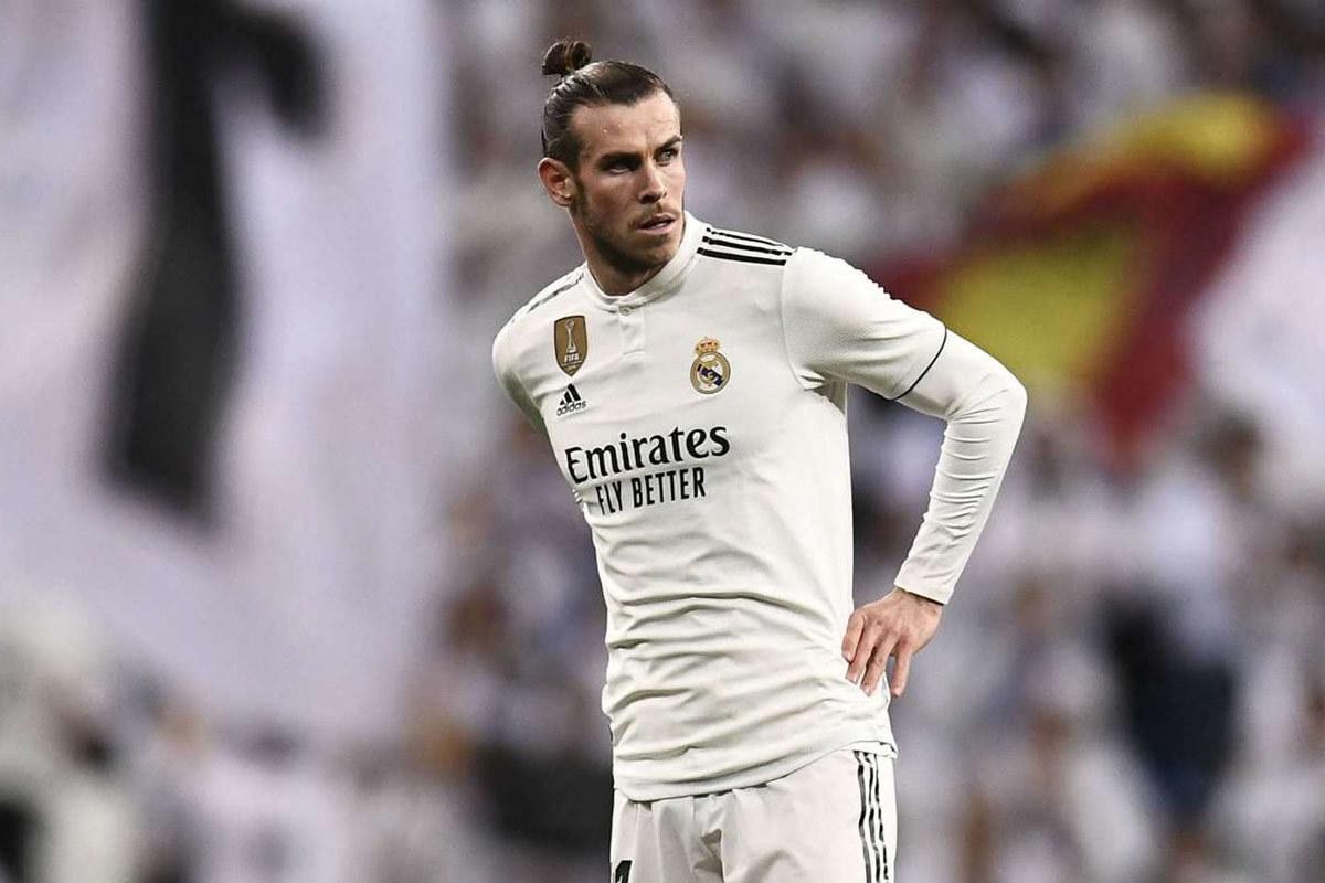MU ngán ngẩm Bale, PSG vung tiền mua Coutinho
