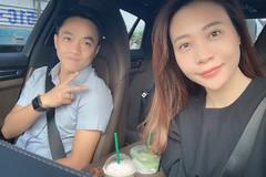 Cường Đô La thay đổi thế nào sau khi yêu và kết hôn với Đàm Thu Trang?