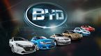 Xem nhà máy ô tô điện lớn nhất Trung Quốc lắp 1 xe trong 90 giây