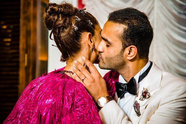 Cận cảnh khách sạn tỷ phú Ấn Độ tổ chức đám cưới ở Phú Quốc