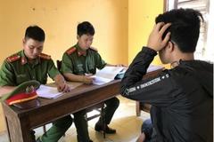 Thiếu nữ bị tống tiền vì gửi 'clip nóng' cho người yêu