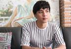 Hồ Quang Hiếu lên tiếng việc chia tay vẫn đi ăn, du lịch, chụp hình với Bảo Anh