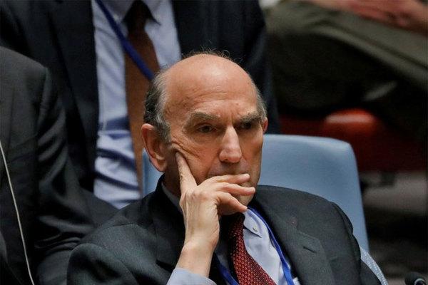Thế giới 24h: Tuyên bố thẳng của Mỹ về Venezuela