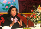 NSND Kim Cương: Nhiều nghệ sĩ Việt tự bôi nhọ mình vì tệ nạn