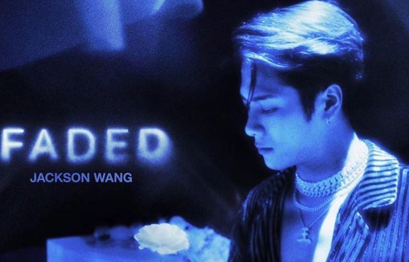 Seungri bị fan kêu gọi đuổi khỏi Big Bang