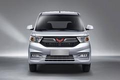Bất ngờ với những mẫu SUV siêu rẻ chỉ từ 150 triệu đồng