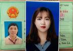 9x Sơn La bất ngờ nổi tiếng với ảnh thẻ 'dậy thì thành công'