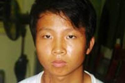 Hợp đồng lạ và 48 giờ truy vết kẻ sát hại một tổng giám đốc ở cánh đồng Bông