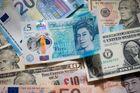 Tỷ giá USD, Euro ngày 26/7: USD tăng, Euro vững giá