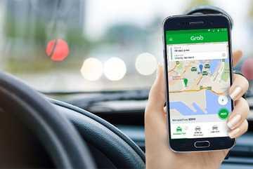 Sốt ruột với Grab, taxi trong nước lại kêu lên Thủ tướng