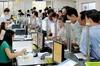 Vì sao Việt Nam xếp 'hạng bét' về khởi nghiệp kinh doanh?