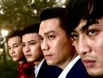 Đạo diễn Đỗ Thanh Hải nói về thông tin 'VTV độc chiếm sóng giờ vàng'