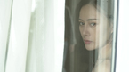 Dàn diễn viên 'Người phán xử', 'Quỳnh búp bê' sắp trở lại màn ảnh