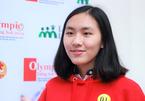 """Quán quân Olympic chia sẻ cách học tiếng Anh vừa vui vừa """"chất"""""""