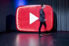 Bloomberg: 'YouTube ngừng thỏa thuận lưu trữ nội dung với Yeah1'