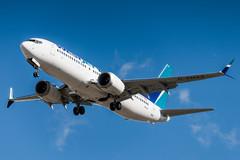 Hai chiếc 737 MAX 8 gặp nạn trong hơn 4 tháng, Boeing sẽ nói gì?