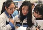 Trường ĐH Hà Nội mở thêm 3 chương trình ngôn ngữ chất lượng cao