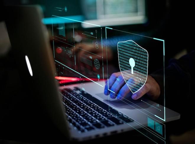 Hacker tấn công mạng kiểu mới, phá vỡ biện pháp quét mã độc thông thường