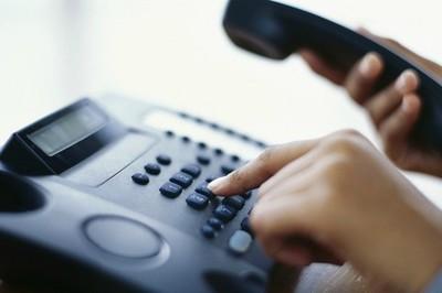 Nghe cuộc điện thoại, 1 'đại gia' TP.HCM mất gần 5 tỷ đồng