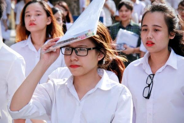 Trường ĐH Nông lâm TP.HCM công bố phương án tuyển sinh đại học chính thức 2019