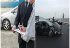 Kinh nghiệm mua bảo hiểm ô tô tránh rủi ro kiện tụng về bồi thường