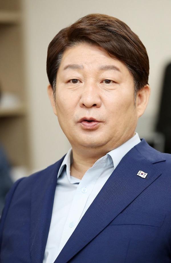 'Vingroup sẽ mang tầm quốc tế giống như Samsung'