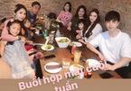 Hậu ly hôn chồng cũ yêu 17 năm, Thu Thủy đưa bạn trai mới về ra mắt gia đình