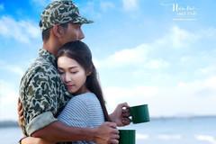 Những phim Việt remake bị 'ném đá' khi phát sóng