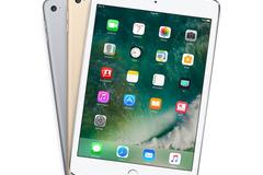 iPad mới sẽ giữ lại Touch ID và jack tai nghe?