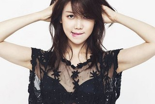 """Song Joong Ki bị đồn """"cắm sừng"""" Song Hye Kyo, ngoại tình với người đẹp quen mặt khán giả Việt"""