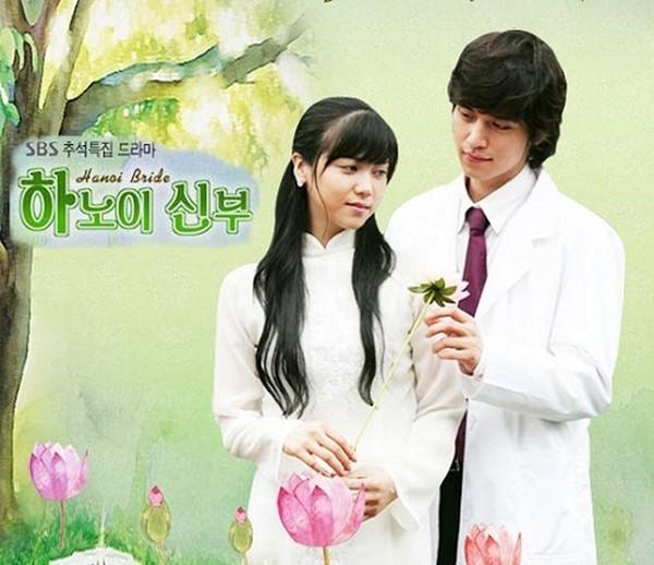 Song Joong Ki bị đồn 'cắm sừng' Song Hye Kyo, ngoại tình với người đẹp quen mặt khán giả Việt