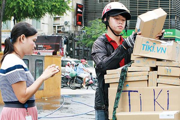 Kinh tế số,Thương mại điện tử,TMĐT,Kinh tế chia sẻ,ASEAN,Cách mạng Công nghiệp 4.0