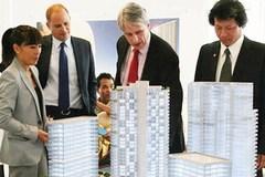 Yêu cầu báo cáo việc người nước ngoài, Việt kiều mua nhà ở Việt Nam