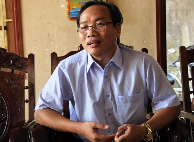 biên chế giáo viên,thi viên chức,Quảng Ngãi