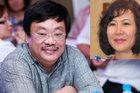Thương vụ 'đấu ngược', tỷ phú Nguyễn Đăng Quang mở cửa 4,6 tỷ USD