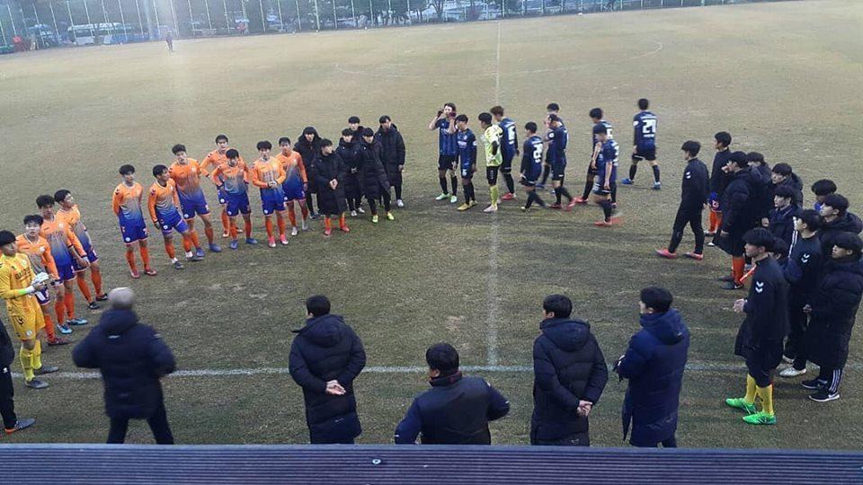 Công Phượng lập cú đúp cho Incheon nhưng phải rời sân sớm