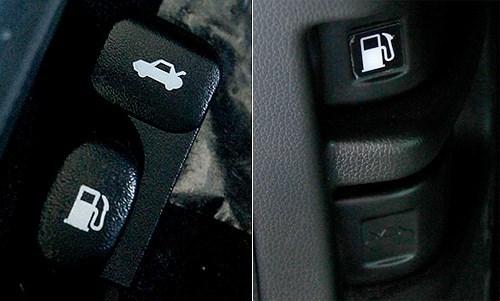 6 chức năng trên ô tô khiến tài mới 'toát mồ hôi'