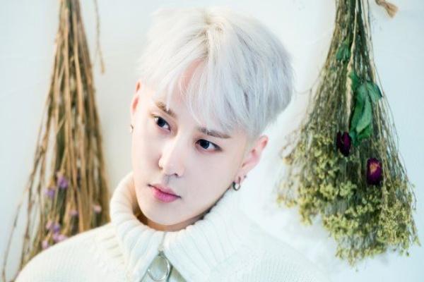 Jun Hyung gay gắt phủ nhận tin đồn dính líu scandal Seungri