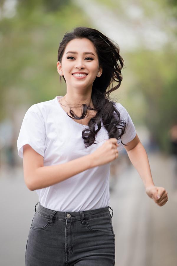 Sao Việt, Tin sao Việt, Tin tức sao Việt, Nhã Phương, Thanh Hằng, Hà Anh Tuấn, Kỳ Duyên, đêm hội chân dài