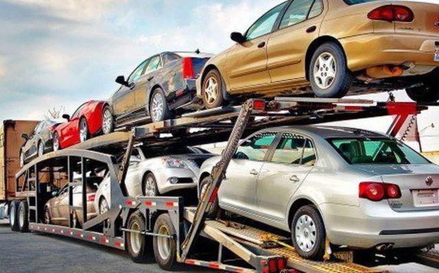 Tăng thuế tiêu thụ đặc biệt với ô tô: Thông tin mới gây lo ngại