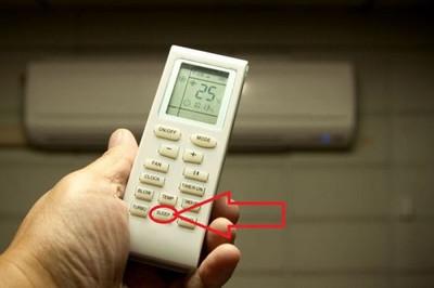 6 chế độ đặc biệt trên điều hòa giúp giảm tiền điện tối đa