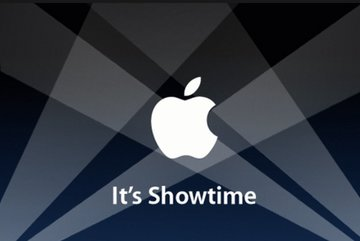 Apple sẽ ra mắt loạt sản phẩm mới ngày 25/3 tới