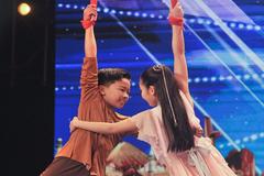 Asia's Got Talent 2019: Vietjet nâng cánh tài năng châu Á
