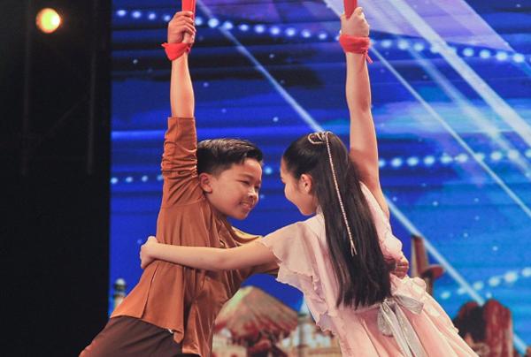Asia's Got Talent 2019,giải thưởng