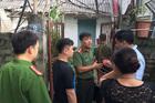 Hòa Bình kỷ luật 2 đảng viên vi phạm trong kỳ thi THPT Quốc gia năm 2018
