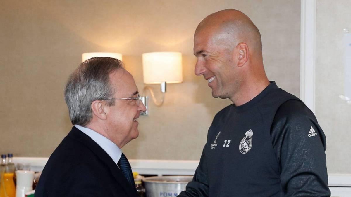MU,Chuyển nhượng MU,Real Madrid,Zinedine Zidane,Zidane