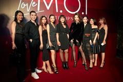 Thế giới nước hoa lan tỏa thông điệp làm đẹp của M.O.I Cosmetics