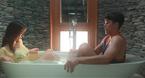 Cơn bão phòng vé Thái 'Yêu nhầm bạn thân' ra rạp Việt