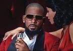 Danh ca R. Kelly còn lại gì sau 3 giải Grammy và những cuộn băng sex?
